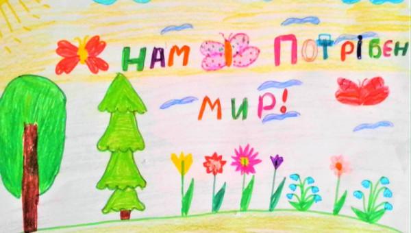 """Життя """"з нуля"""": як Закарпаття стало новим домом для вимушених переселенців із Донбасу"""
