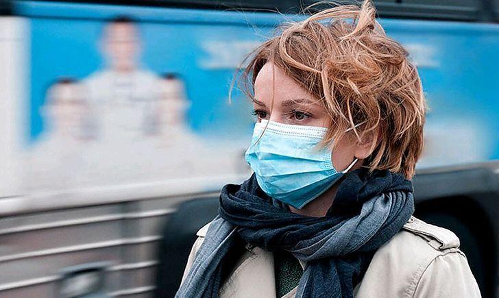 Піку коронавірусу в Україні може не бути: у МОЗ назвали умови