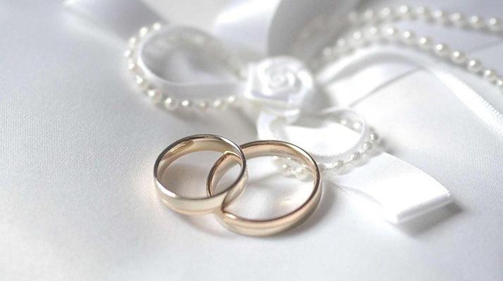 Під час карантину у Мукачеві одружилось 16 пар