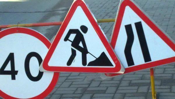 У Мукачеві наступного тижня продовжать поточний ремонт тротуарів