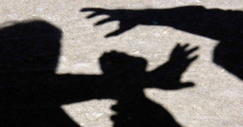 У Мукачеві на ринку напали на дівчину