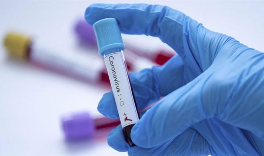На Рахівщині 18 хворих на коронавірус —  з одного села