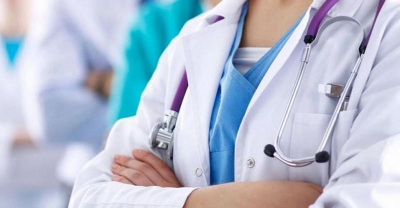 Чому лікарям не виплатили обіцяне підвищення зарплати: пояснення міністра