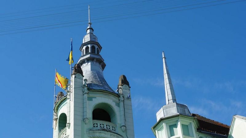 60 жителів Мукачівської ОТГ отримають фінансову допомогу