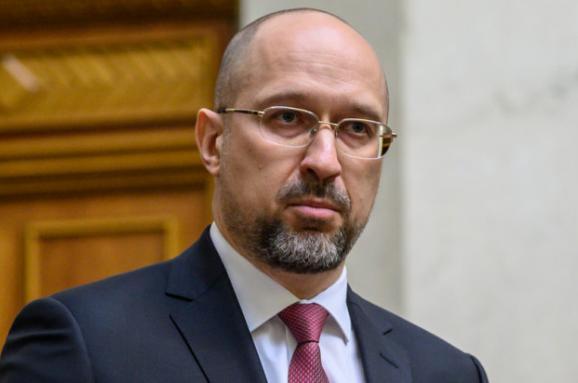 В Ужгород прилетів прем'єр-міністр: озвучено, що він робитиме на Закарпатті