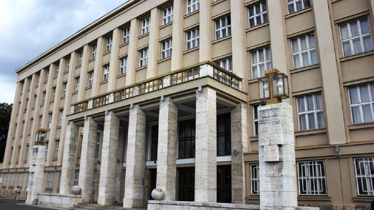 Перед новим головою Закарпатської ОДА поставили три ключові завдання
