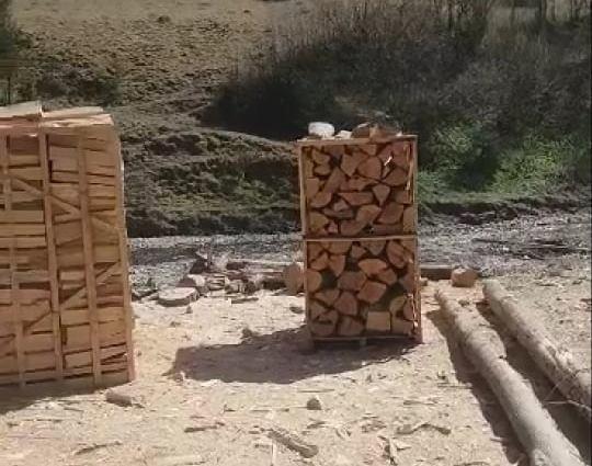 Прокуратура перевіряє інформацію про незаконні дії на березі річки Абранка