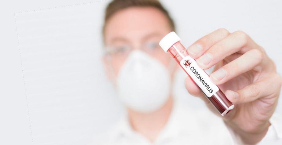 Ті, хто перехворів на коронавірус, не захищені від повторного зараження, — ВООЗ