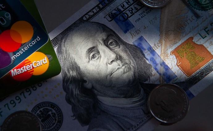Новий фінансовий моніторинг в Україні: що він передбачає