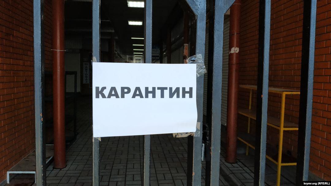 Що чекає українців у травні: головні зміни