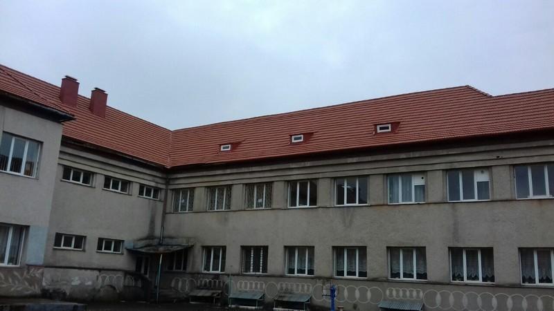 Підтримка регіонів Чехії – шанс для оновлення закарпатських шкіл