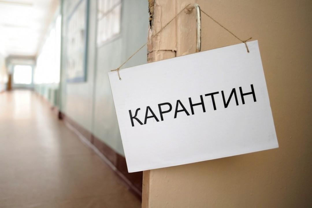 Що дозволять з 11 травня, попри продовження карантину до 22 числа