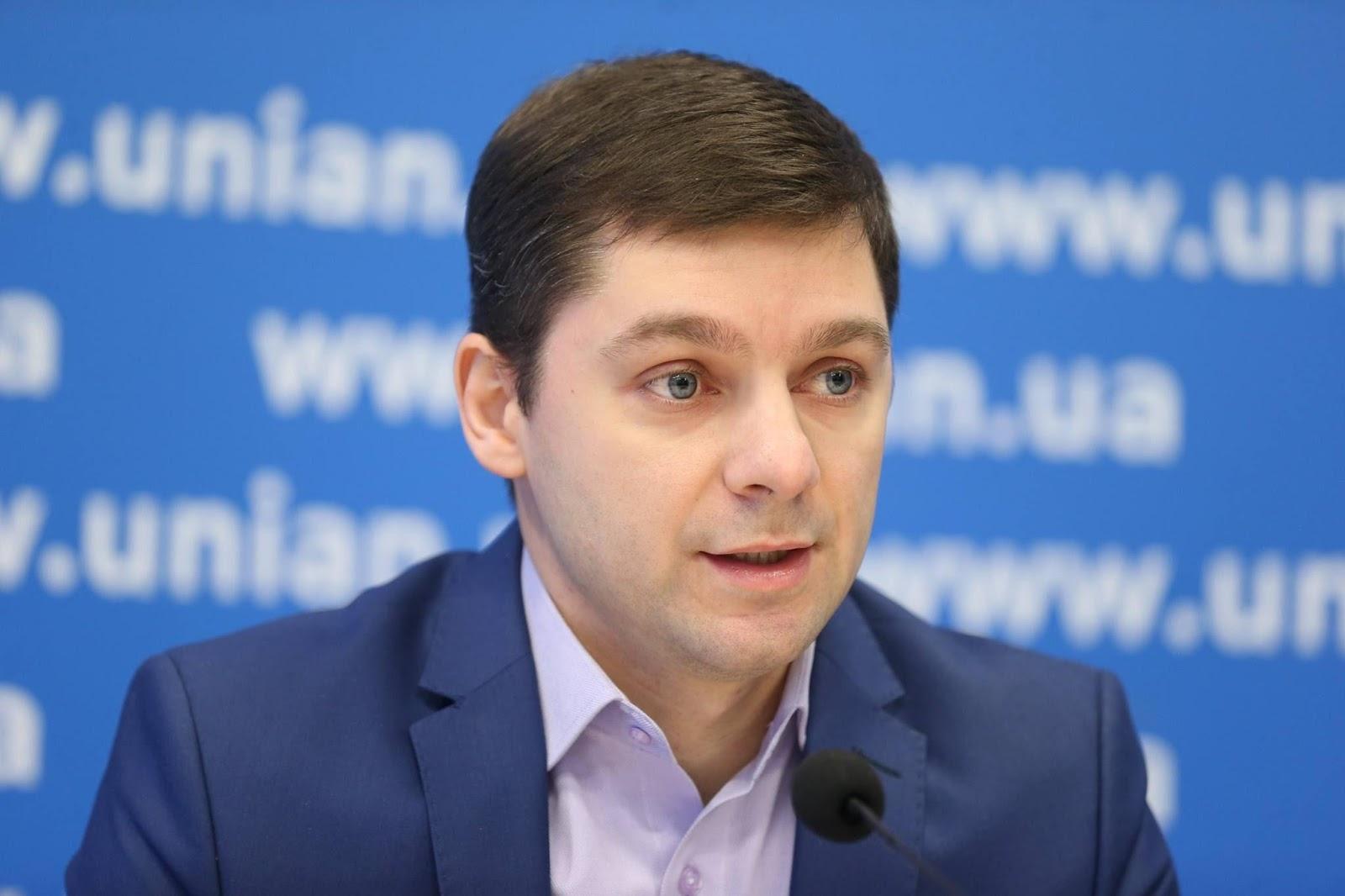 Про повне завершення карантину в Україні можна буде говорити наприкінці червня, а може і у вересні, – Мокан
