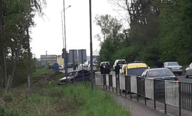 В Іршаві сталась смертельна ДТП, – ЗМІ