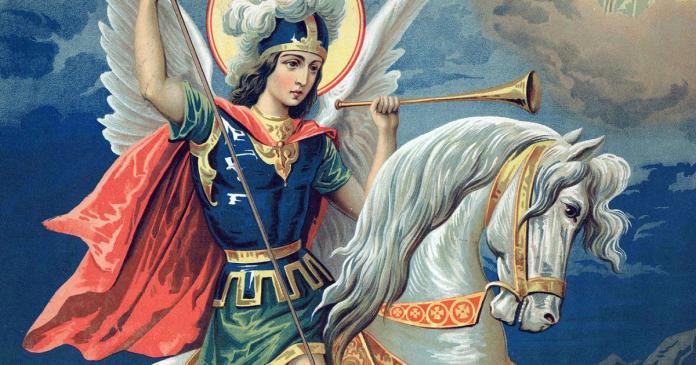 Юріїв день: історія та традиції свята