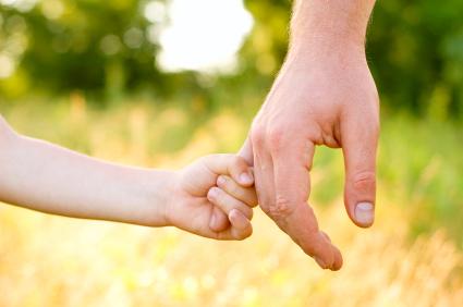 У Мукачеві троє неповнолітніх отримали статус дітей-сиріт
