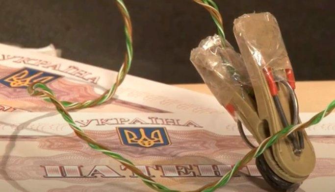 Ужгородський винахідник розробив мобільний глюкометр