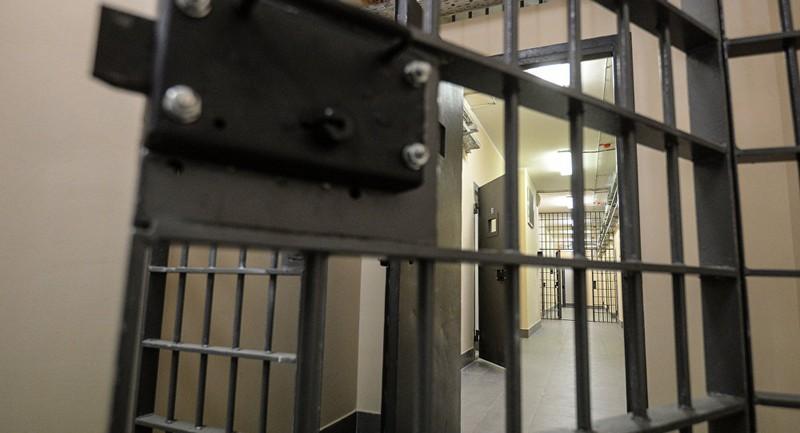 16-річного хлопця засудили до 9 років позбавлення волі. Відомо, що він накоїв