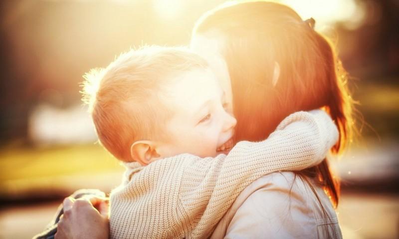 День матері 2020: історія та традиції святкування