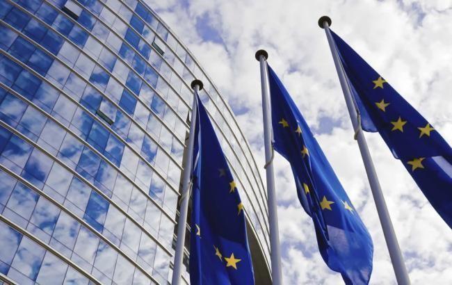 Обмеження на в'їзд в ЄС можуть продовжити