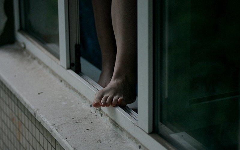 Закарпатка скоїла моторошне самогубство, – ЗМІ