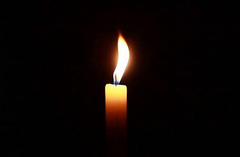 Оприлюднено фото та прізвище закарпатського прокурора, який загинув у моторошній ДТП біля Мукачева