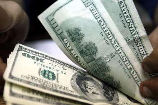 У Нацбанку розповіли, що буде з курсом долара після карантину