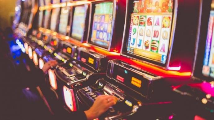 Легалізація грального бізнесу: Рада розгляне закон
