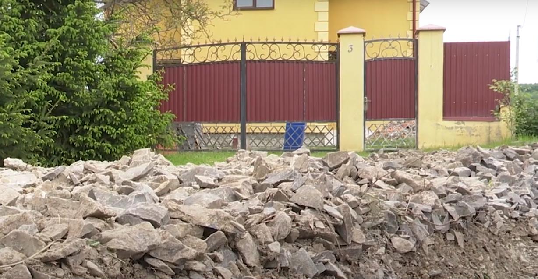 У Мукачеві розгорівся скандал: подробиці