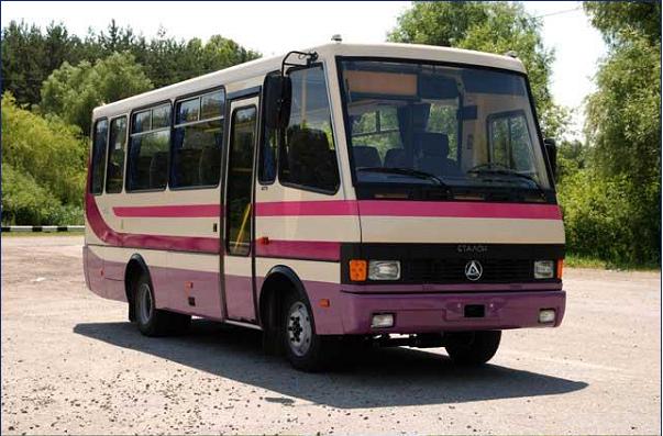 Запуск громадського транспорту після карантину: МОЗ підготувало рекомендації