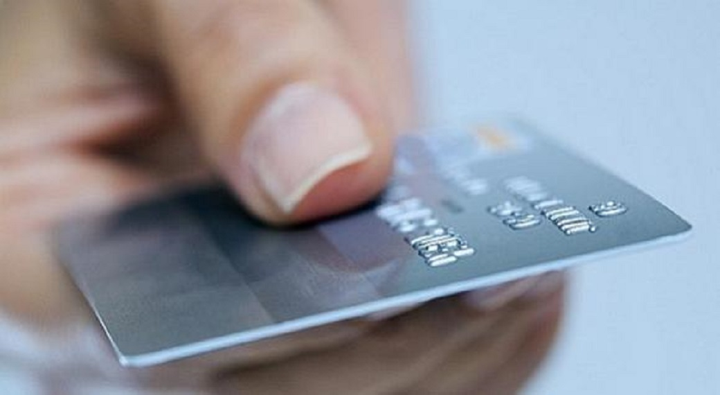 В Україні з'явиться ще один спосіб отримати готівку з банківської картки