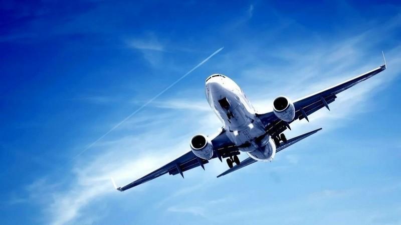 МЗС почало вести переговори щодо відкриття авіарейсів за кордон