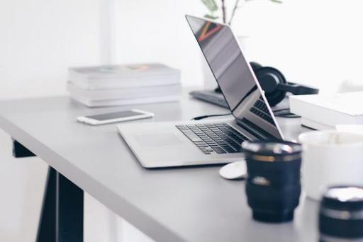 Робота в офісі: нові правила