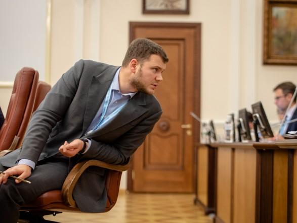 Міністр інфраструктури України розказав про транспорт після карантину та ціни на квитки