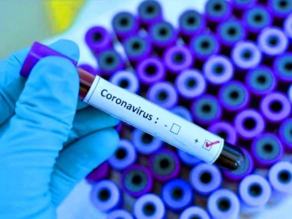 За добу в області зросла кількість хворих на COVID-19