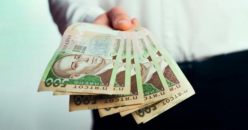 Українські банки знижують ставки за депозитами