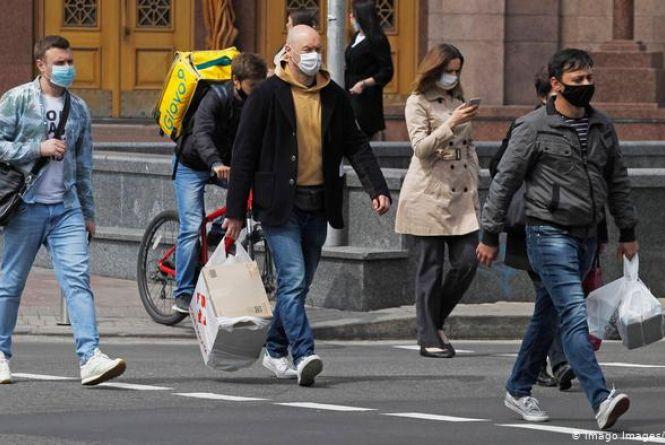 Нові послаблення: які заборони в Україні скасують з 1 червня