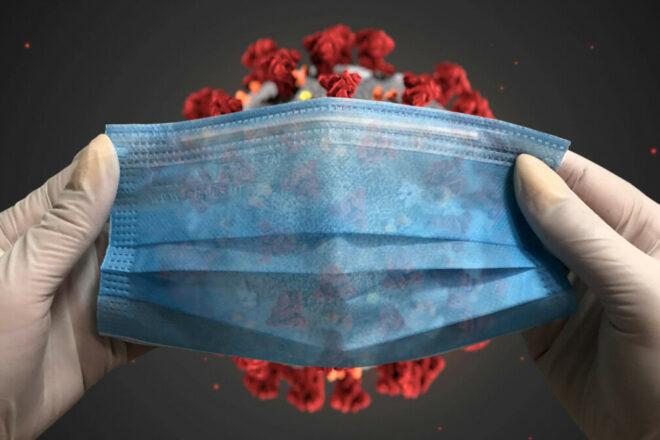 Від коронавірусу одужало вже понад 350 закарпатців
