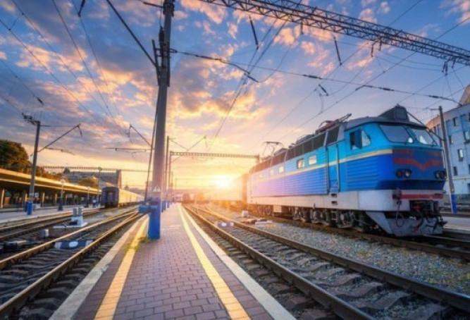 На Закарпатті не дозволили відновити залізничне сполучення