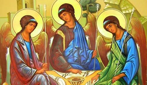 Церковний календар на червень 2020 року: Трійця та початок Петрового посту