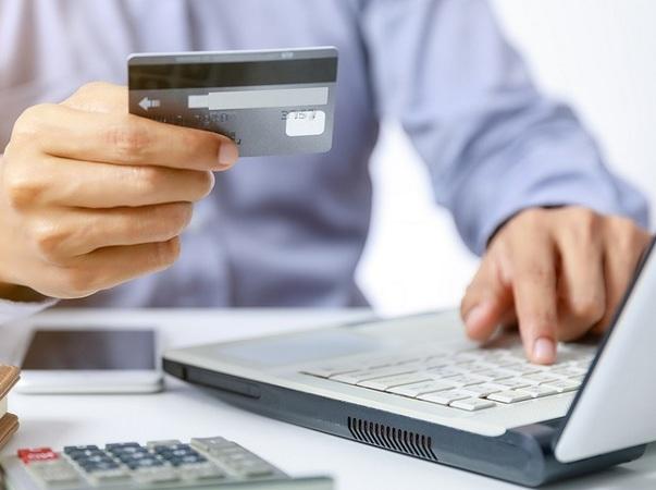 Закарпатців попереджають про шахраїв, які оформляють на людей кредити онлайн