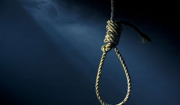Самогубство у прямому ефірі: нові подробиці від поліції