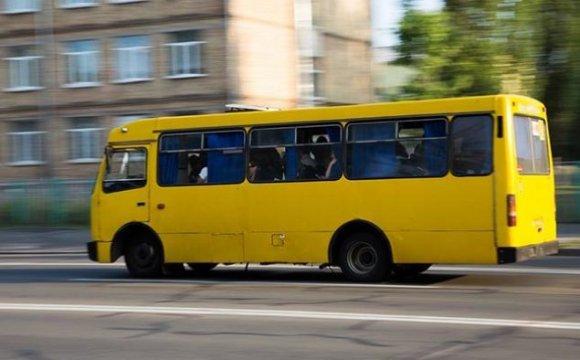 Скільки коштуватиме проїзд у автобусах на території Мукачівської ОТГ