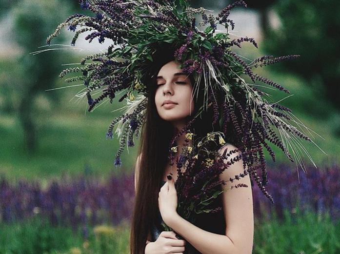 """Стань """"Міс PMG"""": інтернет-видання """"PMG.ua"""" проводить конкурс краси в Instagram"""