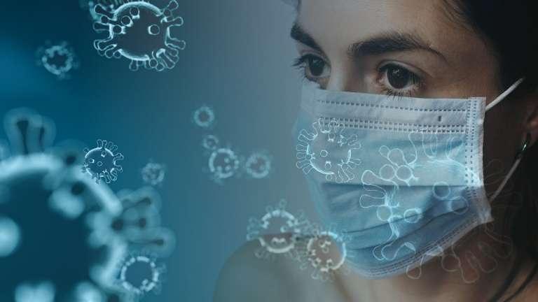 У Закарпатській області зросла кількість хворих на коронавірус