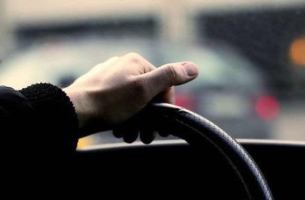 Із початку року у Мукачеві виявили понад 6 тисяч порушників правил паркування