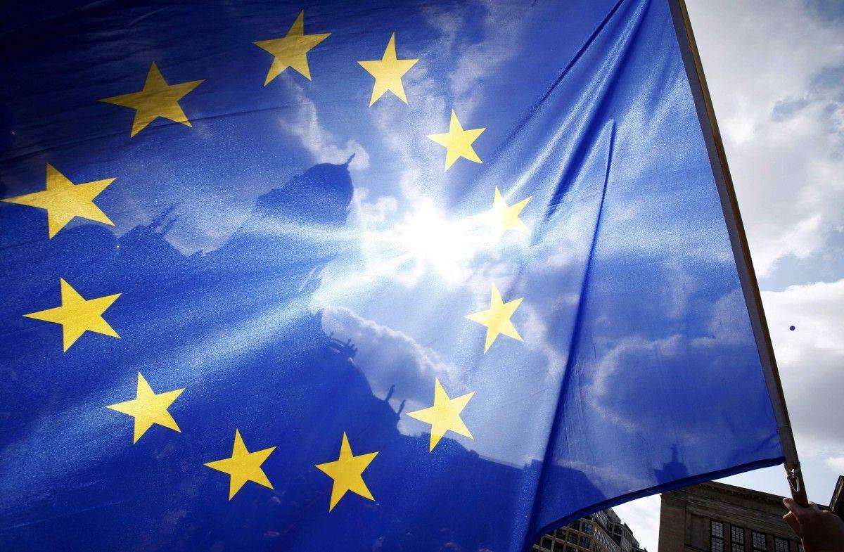 ЄС не відкриватиме свої кордони до липня для громадян третіх країн, в тому числі українців
