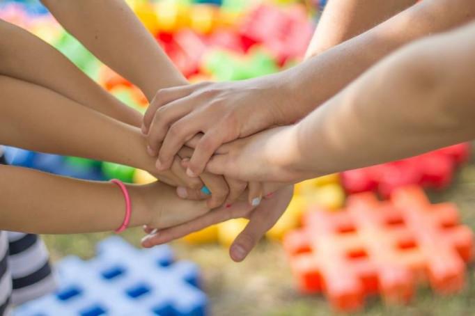 Дитячі табори: у МОЗ зробили заяву