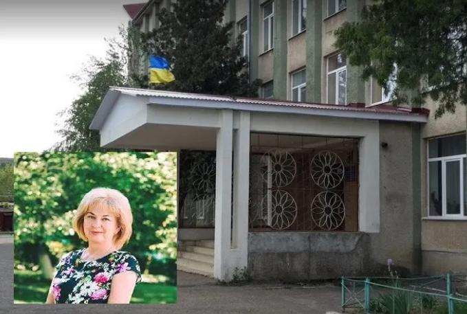 У Мукачеві незаконно звільнили директорку одного з навчальних закладів