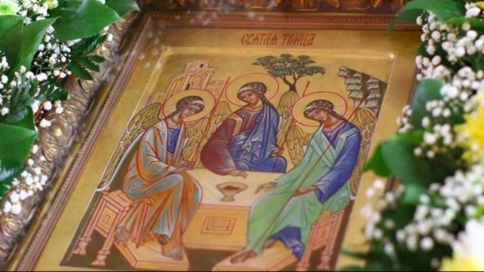 День Святого Духа: прикмети і заборони свята